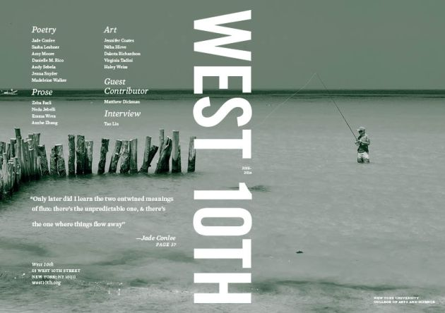 West10th_Cover_2013-14